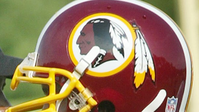 Representatives of the Redskins Original Americans Foundation will be in Zuni, New Mexico on Monday to buy jewelry, pottery, etchings and other artwork.