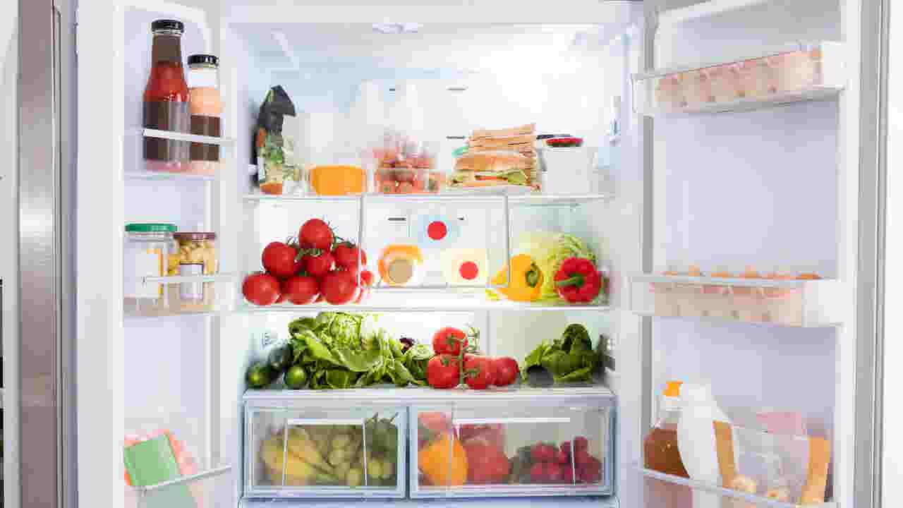 Stop making these 5 mistakes with your refrigerator