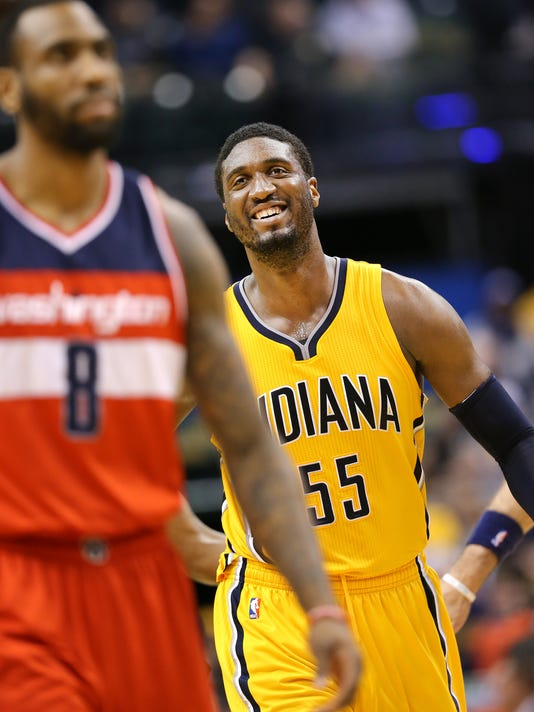 635720335532478622-12-041415-Pacers