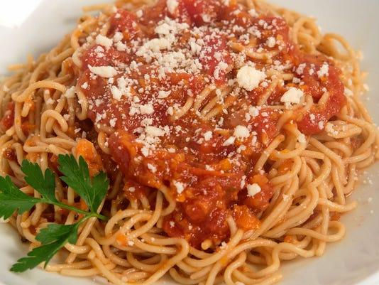 636664087580611706-Susan-s-Noodles-070518-CBP.jpg