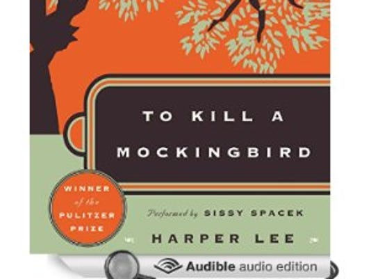 635543393351483449-road-trip-mockingbird