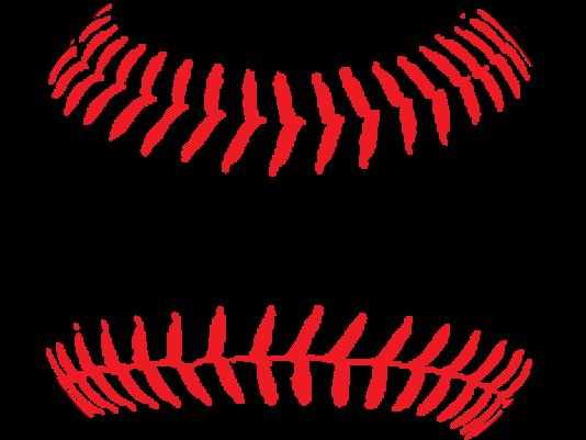 web - softball 2