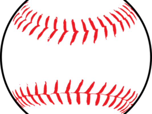 635611018587121309-softball-md