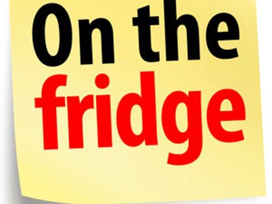 635676805377100287-fridge