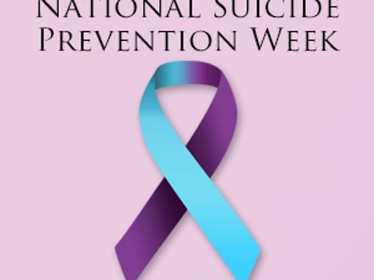 635774143222701556-suicide-prevention-graphic