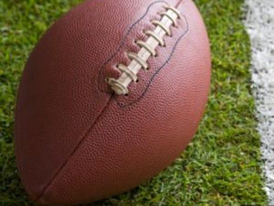 635788787271584146-Generic-Football