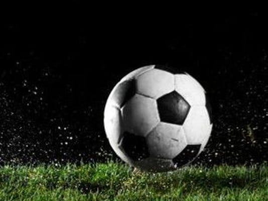 635797557909769306-soccer