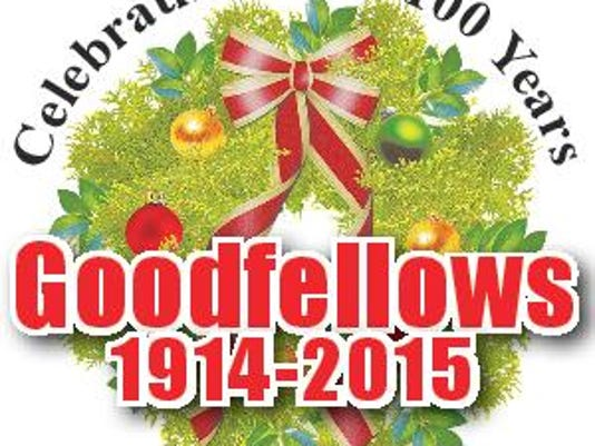 635803475063055486-Goodfellows-Logo-2015-page-001