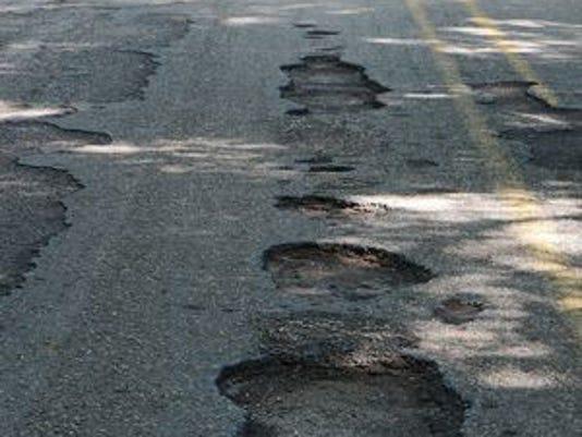 635809526847311730-potholes