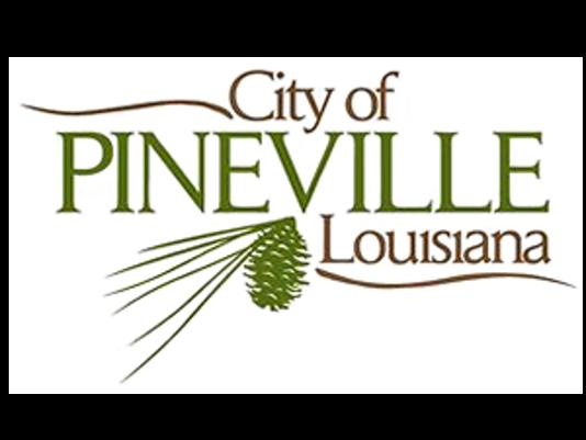 635820833282118074-pineville-city-logo