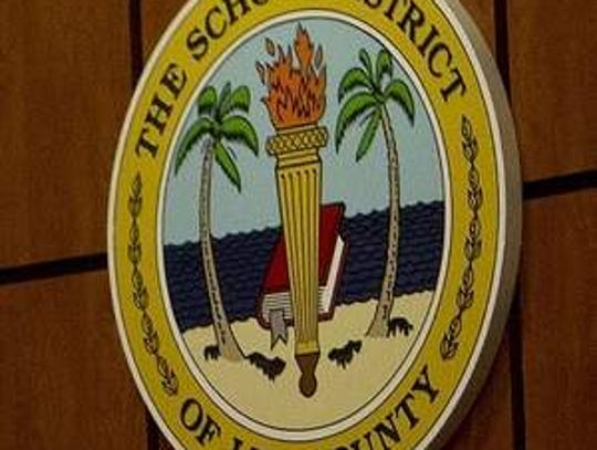 Lee County's open enrollment for schools begins at