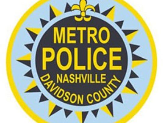 635899952162650703-Metro-Nash-PD-logo-web.jpg