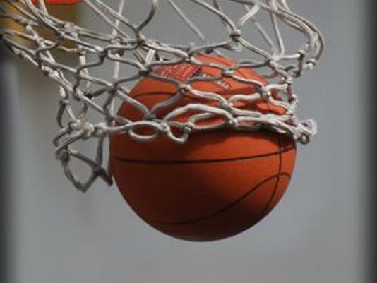 635909094619505014-Basketball.JPG
