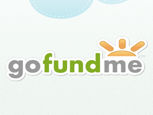 635912244015304997-go-fund-me-logo.png