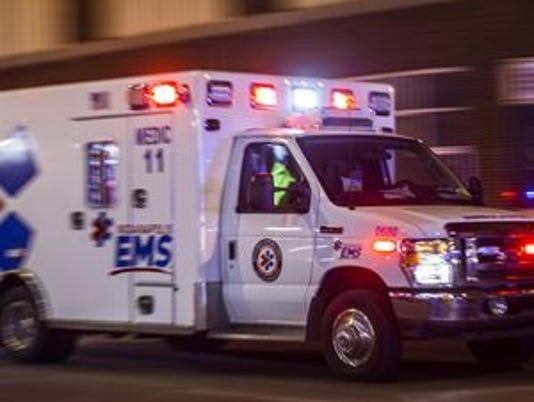 stock ambulance 635912988203836961.jpg