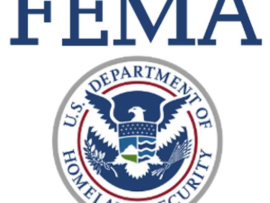 635935483123826808-fema-hurricane-sandy-300.png