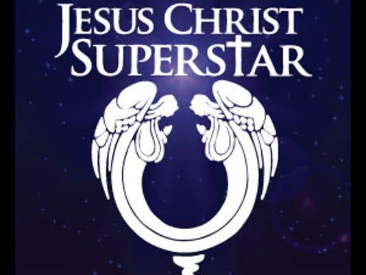 Jesus_Christ_SuperStar-300x300.jpg