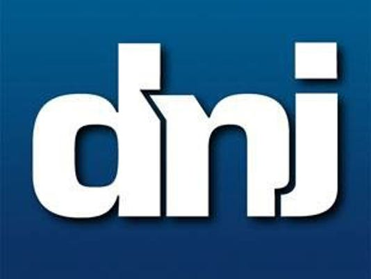 635938447549287096-dnj-logo.jpg