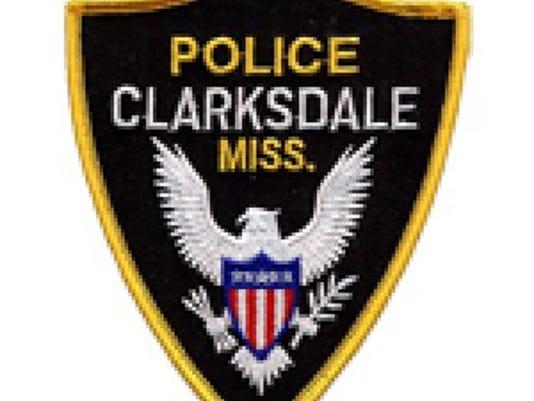 635940831171263897-clarksdale.jpg
