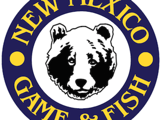 New Mexico Game and Fish.png