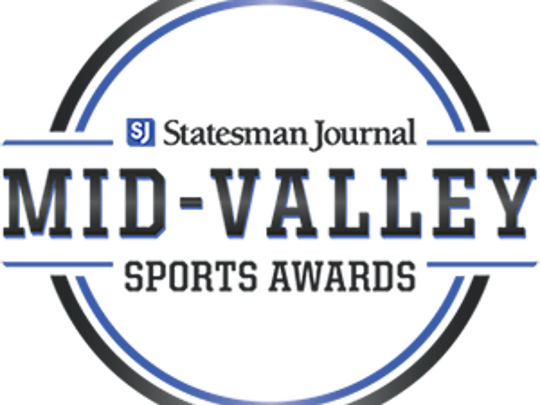 The first Mid-Valley Sports Awards starts at 6 p.m.