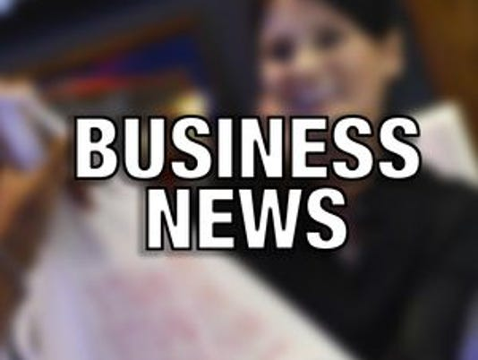 635967628855290484-Business-News-icon.jpg