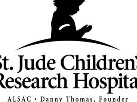 635971286081260565-St-jude-logo.png