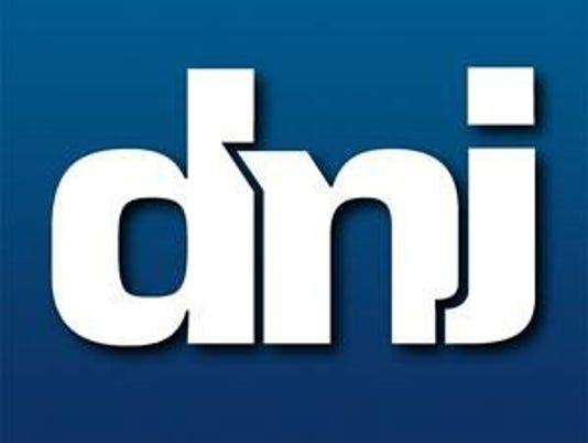 635971322017076502-dnj-logo.jpg