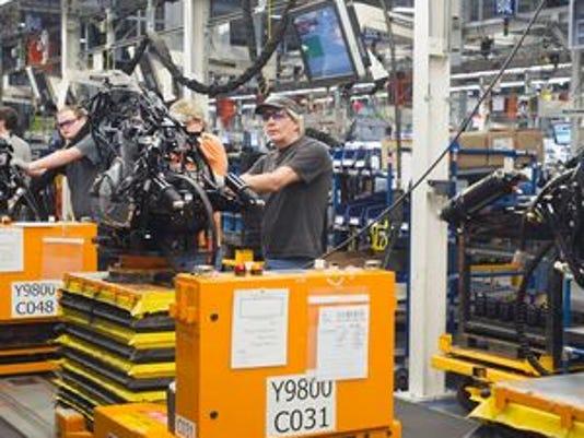 Harley-Davidson-manufacturing-photo.JPG