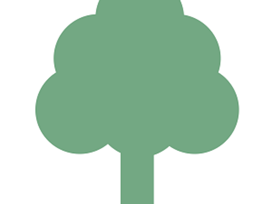 635981193559848642-icontree.png