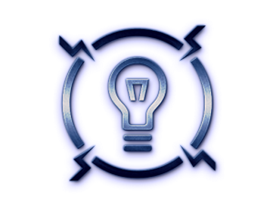 635981209553189236-iconelectrical.png