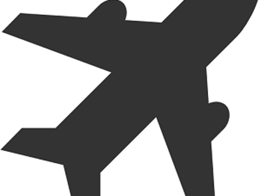 635981210718204704-iconairport.png