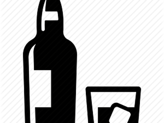 635981213160712361-iconalcohol.png