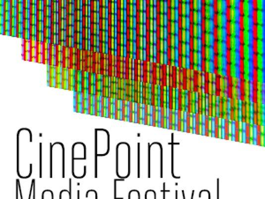 cinepoint-logo.jpg