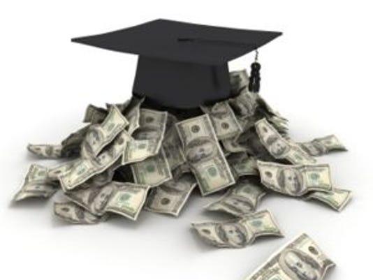-scholarships.jpg