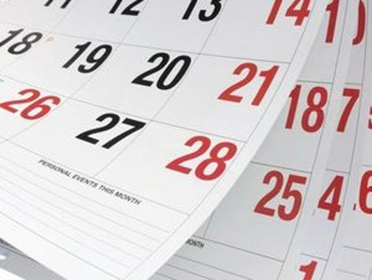 636002994326413626-calendar.jpg