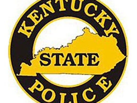 636046866910900132-CLR-Presto-Kentucky-State-Police.jpg