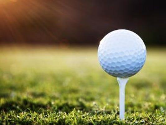 636070324095431858-golf.jpg
