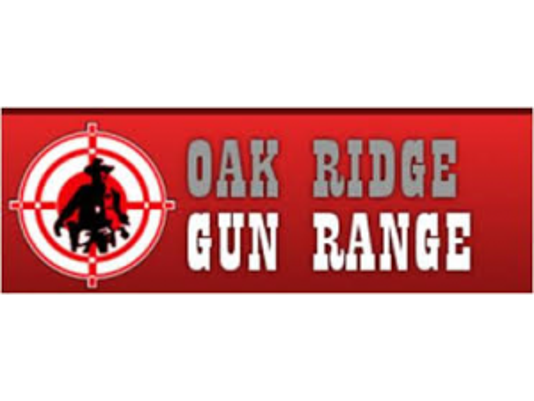 636104826674584139-oak-ridge-gun-range-logo-copy.png