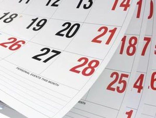 636106648203240214-calendar.jpg