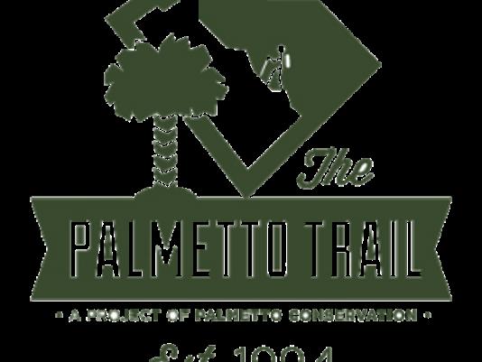 636107626909680595-trail-logo-300x300.png