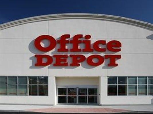 #stockphoto-Office Depot