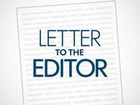 Letters to the editor| Sunday, June 9