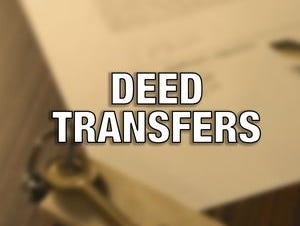 Search this exclusive database of real estate transfers in York County and Adams County.