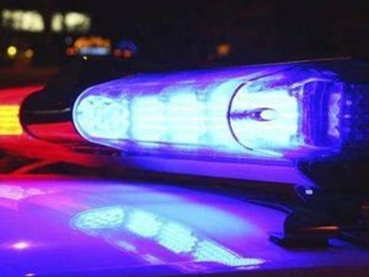 636178181482451748-cop-lights.jpg