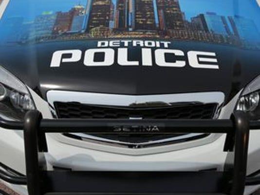 636179081141942085-Detroit-Police.JPG