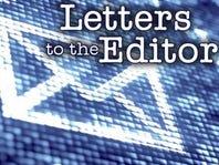 READER: Article highlights media's bias
