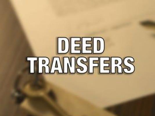 636193131149936470-635826825550749701-deed-transfers.jpg