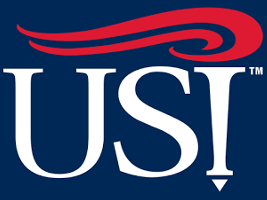636199070262464377-USI-logo.png