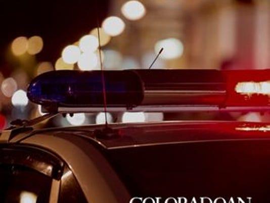 Super Bowl DUI enforcement
